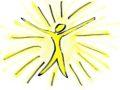 Leef Leer Lach - Hypnotherapie, coaching, trainingen in Valkenswaard 06-10853857